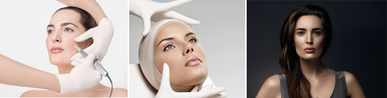 BABOR Antiaging