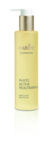 Cleansing Phytoactive Reactivating 100ml 411905 107x300